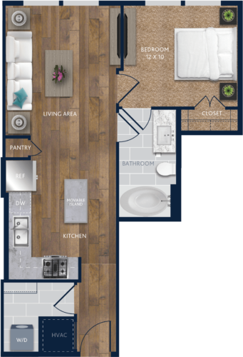 a3-west-houston-apartments