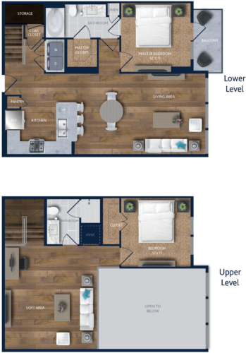 a8m-west-houston-apartments