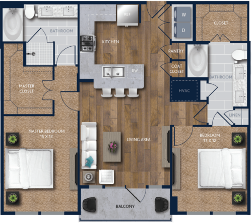 b1-west-houston-apartments