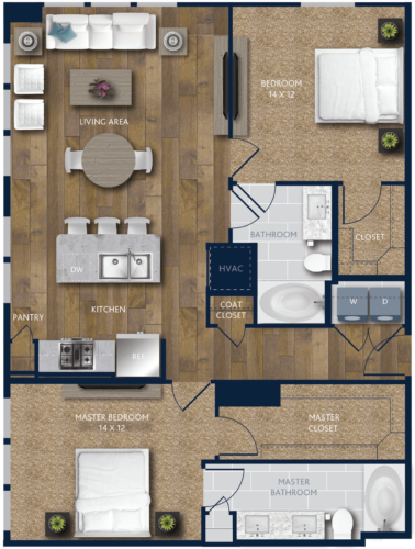 b2-west-houston-apartments