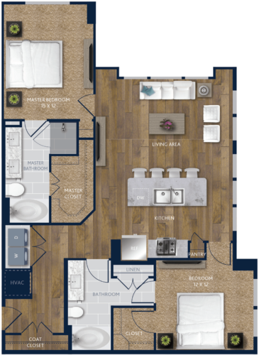 b3-west-houston-apartments