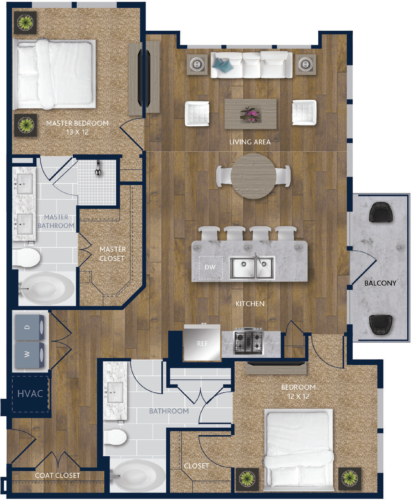 b5b-west-houston-apartments